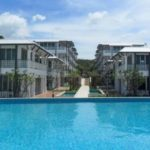 Hua Hin Real Estate The Peak Residence