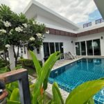 Hua Hin Real Estate Stuart Park