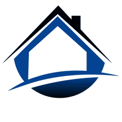 SPS Realty Thailand
