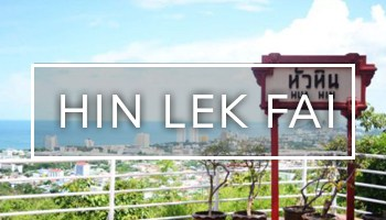 Hua Hin Real Estate Real Estate Agents in Hua Hin. Property for Sale and Rent.