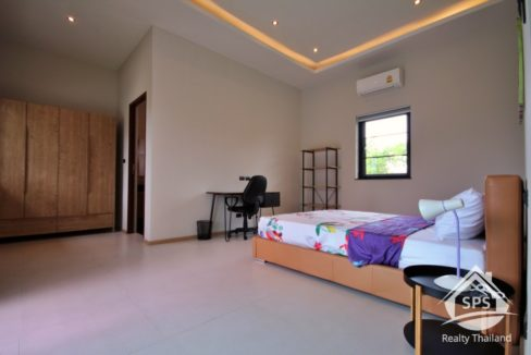 Private house for sale Soi7011