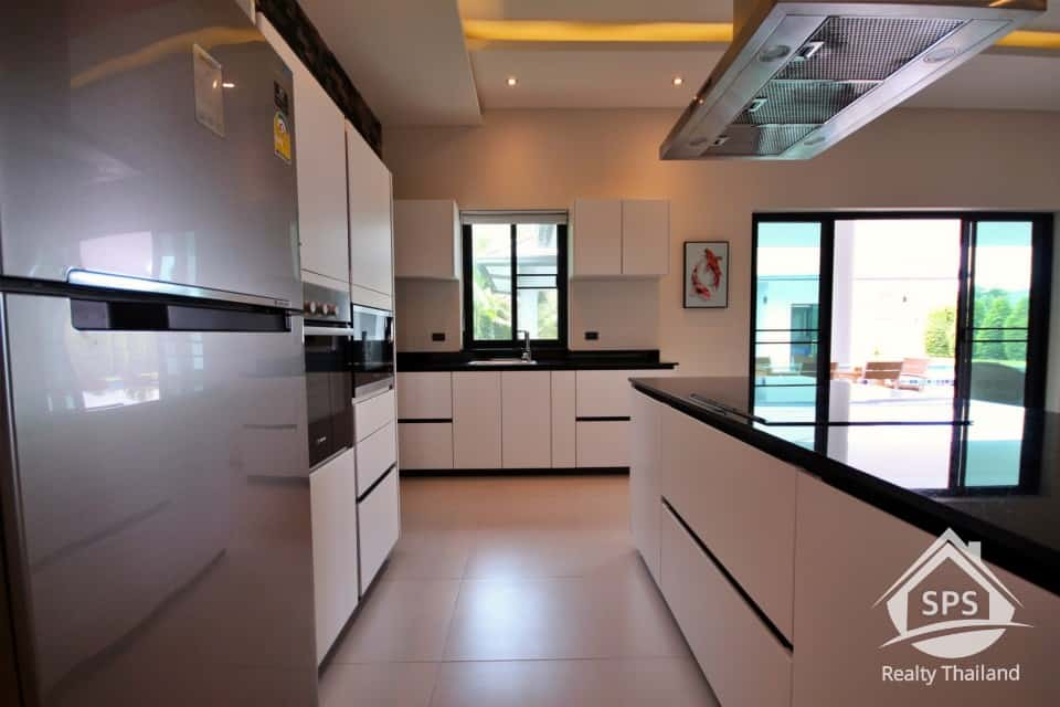 Private house for sale Soi7028