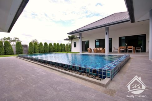 Private house for sale Soi7034