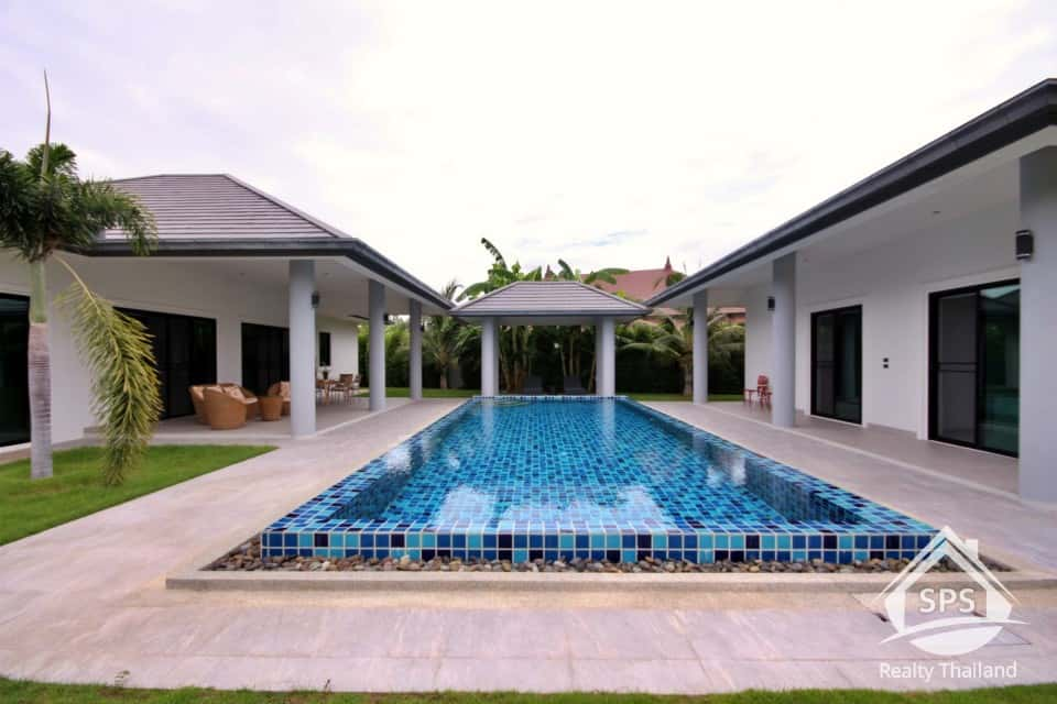 Private house for sale Soi7035