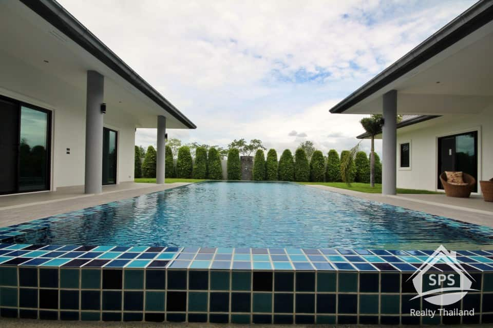 Private house for sale Soi7041