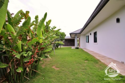 Private house for sale Soi7051