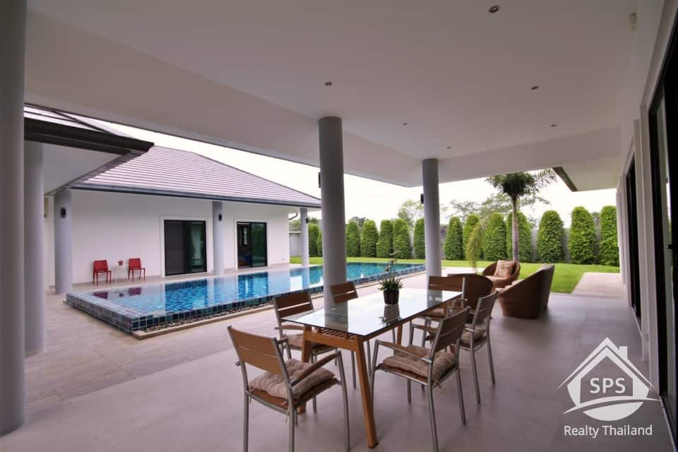 Private house for sale Soi7060