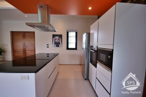 Private house for sale Soi7071