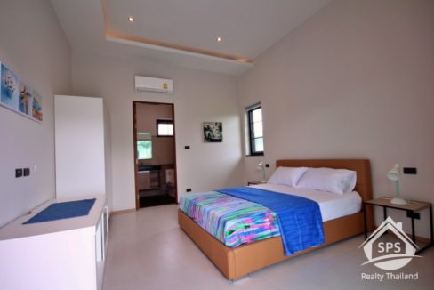 Private house for sale Soi709