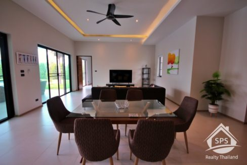 Private house for sale Soi7090