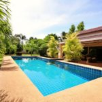 Hua Hin Real Estate Mil Pool