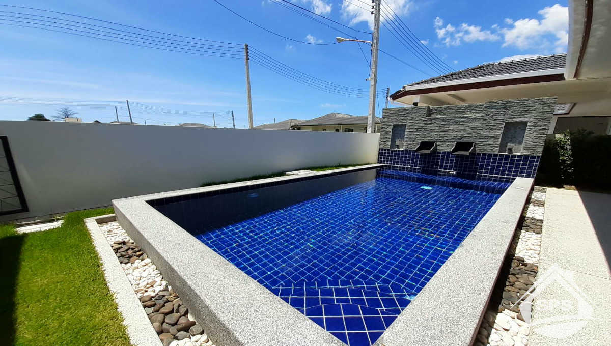 1-image-Mil Pool Villa-house-for-sale