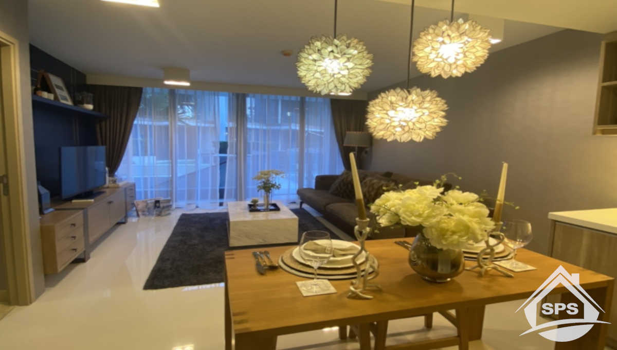 1-image-The Pine A203 47sqm-house-for-sale