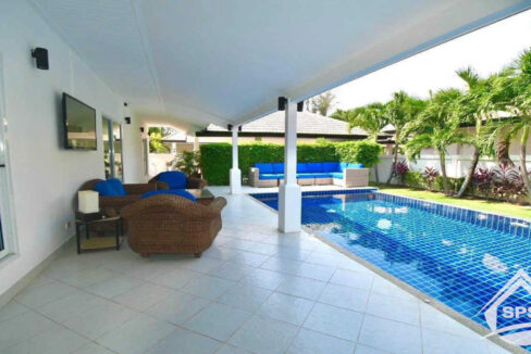 10-image-Nature valley-house-for-sale