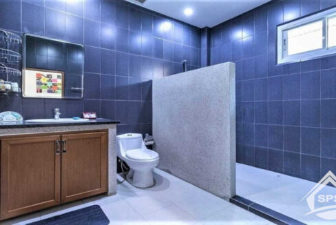 11-image-Nature valley-house-for-sale