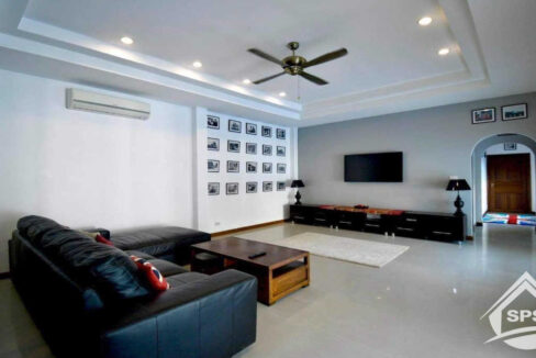 12-image-Nature valley-house-for-sale
