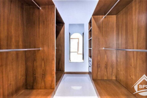 13-image-Nature valley-house-for-sale
