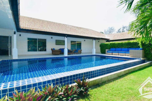 15-image-Nature valley-house-for-sale