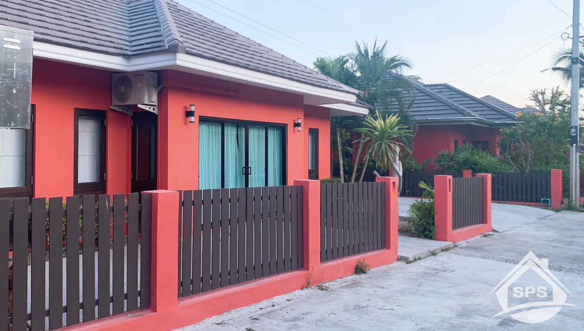 15-image-cha-am-house-for-sale