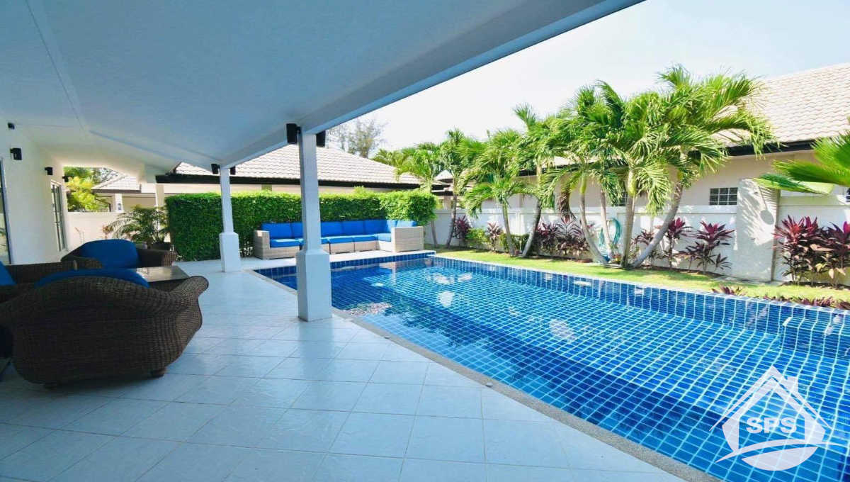 16-image-Nature valley-house-for-sale
