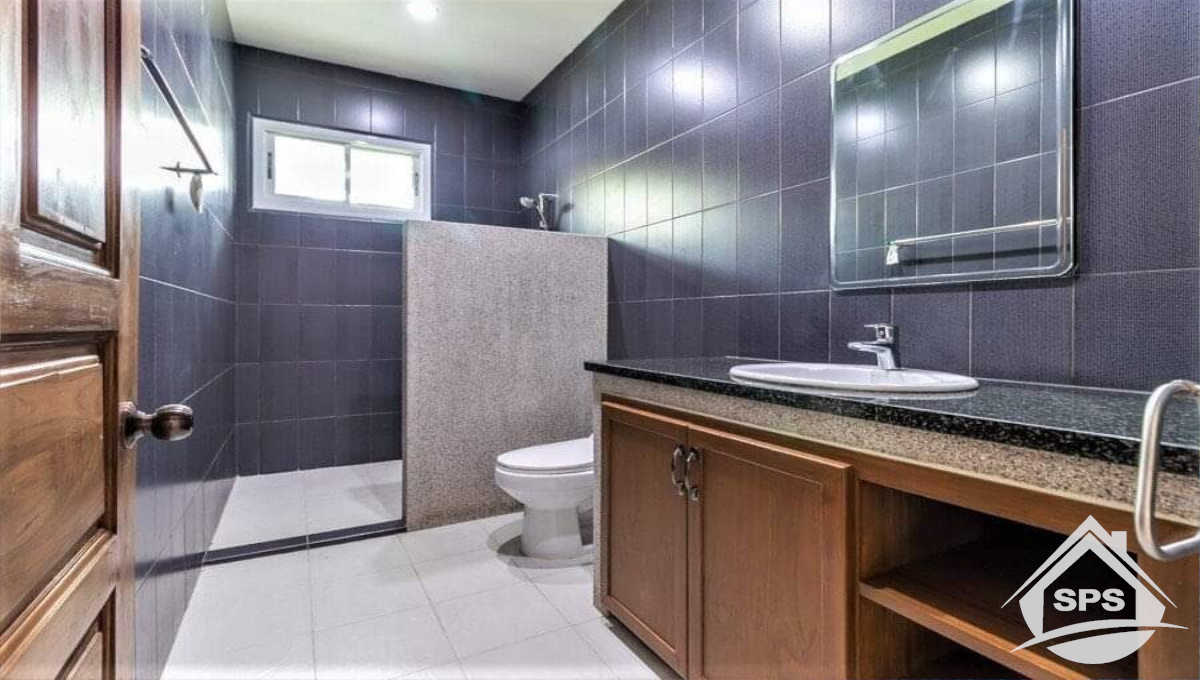 17-image-Nature valley-house-for-sale