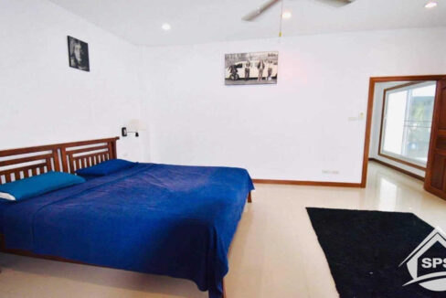 18-image-Nature valley-house-for-sale