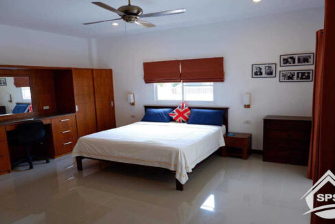 19-image-Nature valley-house-for-sale