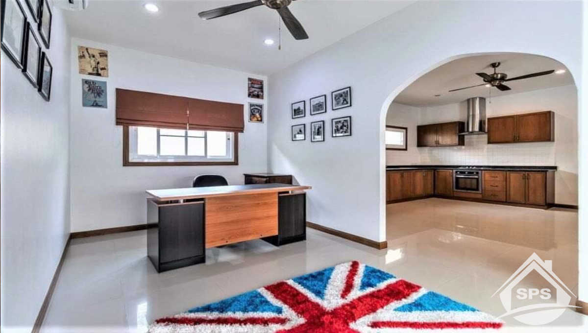 2-image-Nature valley-house-for-sale