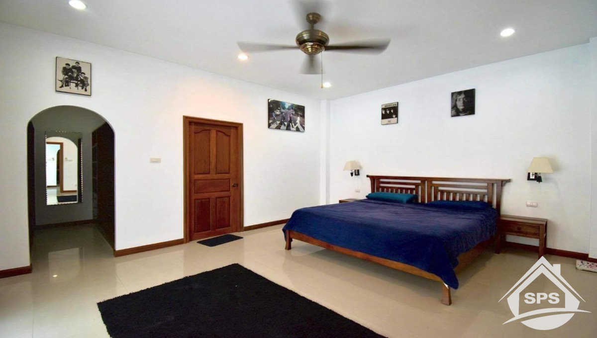 20-image-Nature valley-house-for-sale