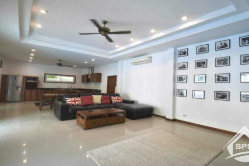 22-image-Nature valley-house-for-sale