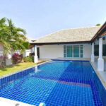 Hua Hin Real Estate Condominium for Sale at The Pine Hua Hin
