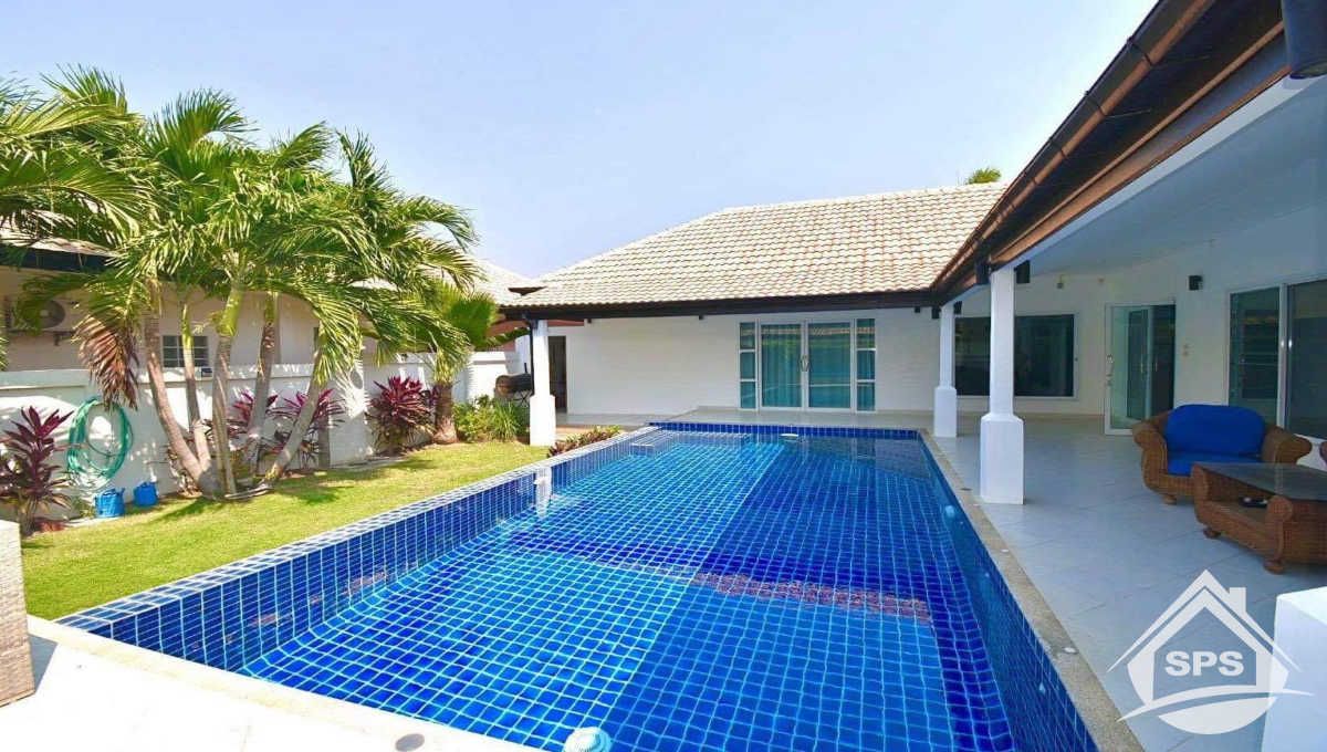 24-image-Nature valley-house-for-sale