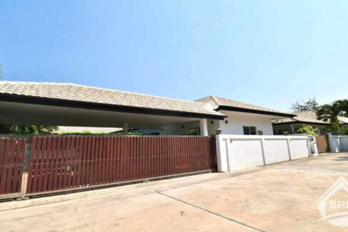 3-image-Nature valley-house-for-sale