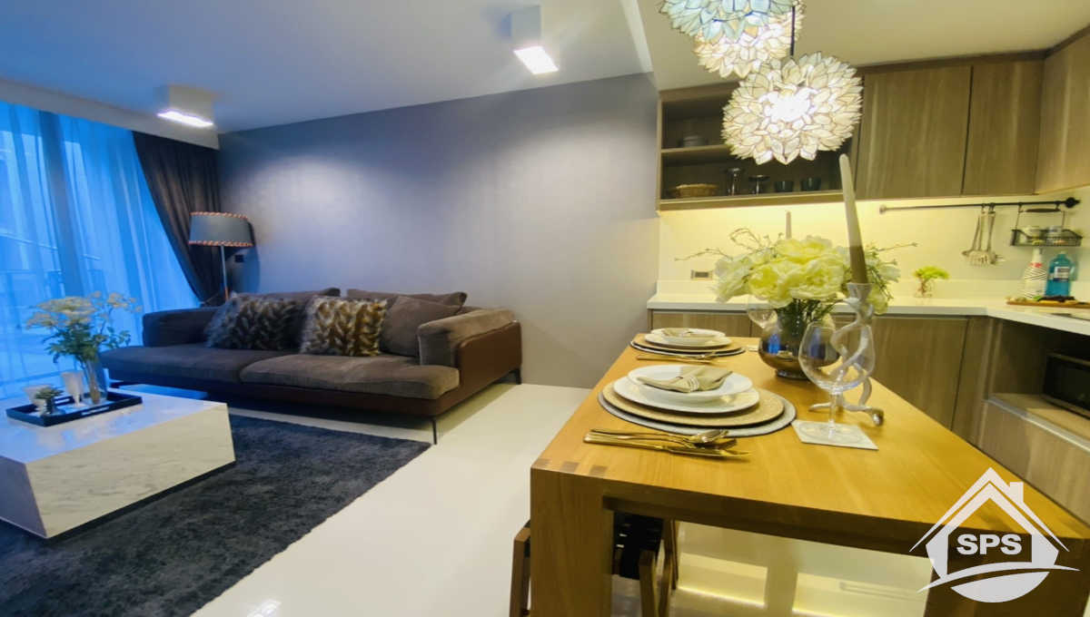 3-image-The Pine A203 47sqm-house-for-sale