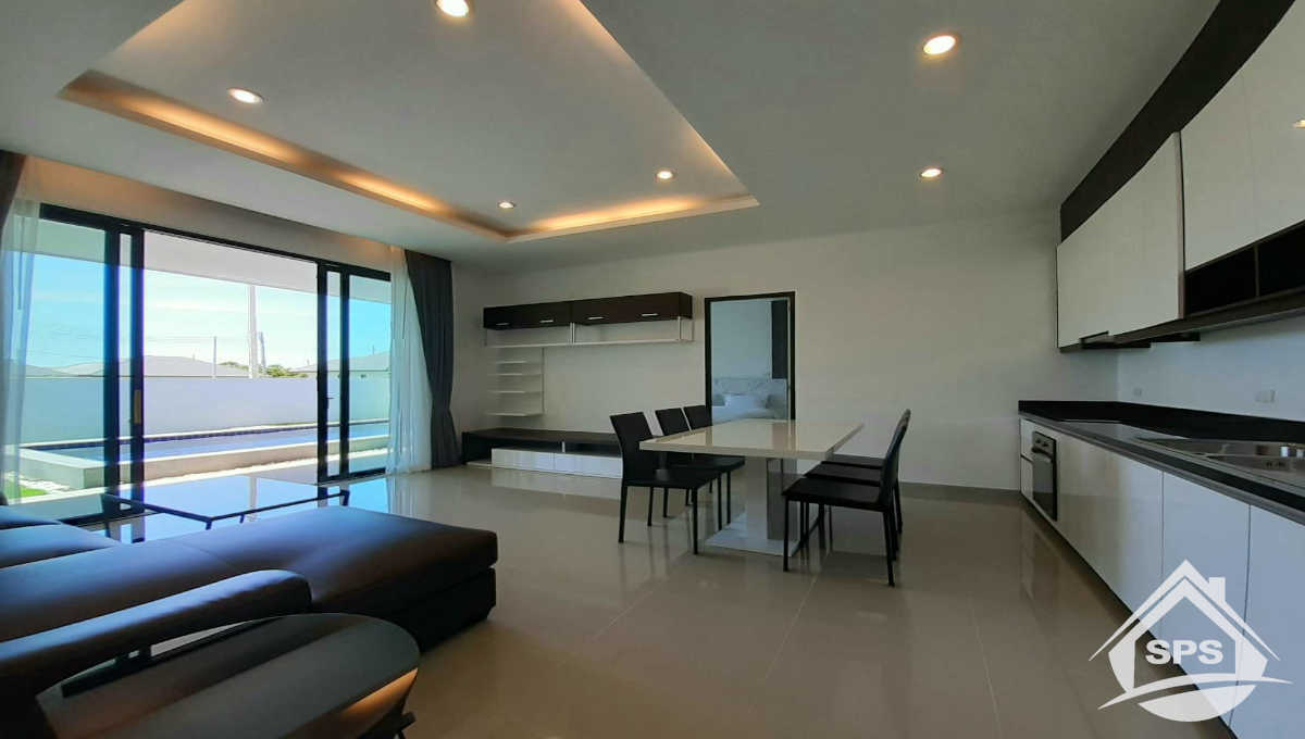 4-image-Mil Pool Villa-house-for-sale