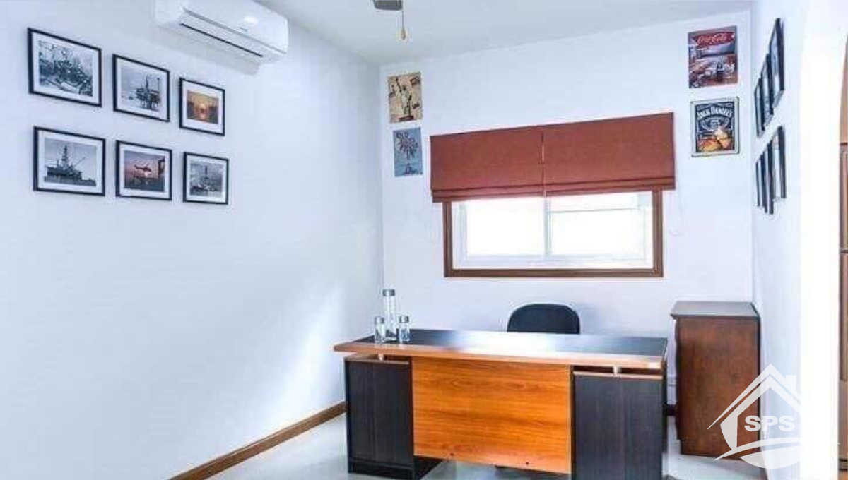 4-image-Nature valley-house-for-sale