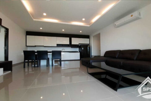 5-image-Mil Pool Villa-house-for-sale