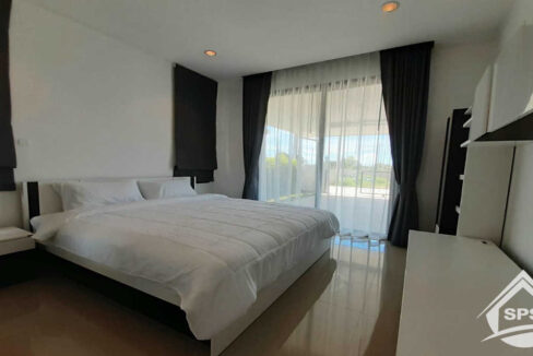 6-image-Mil Pool Villa-house-for-sale