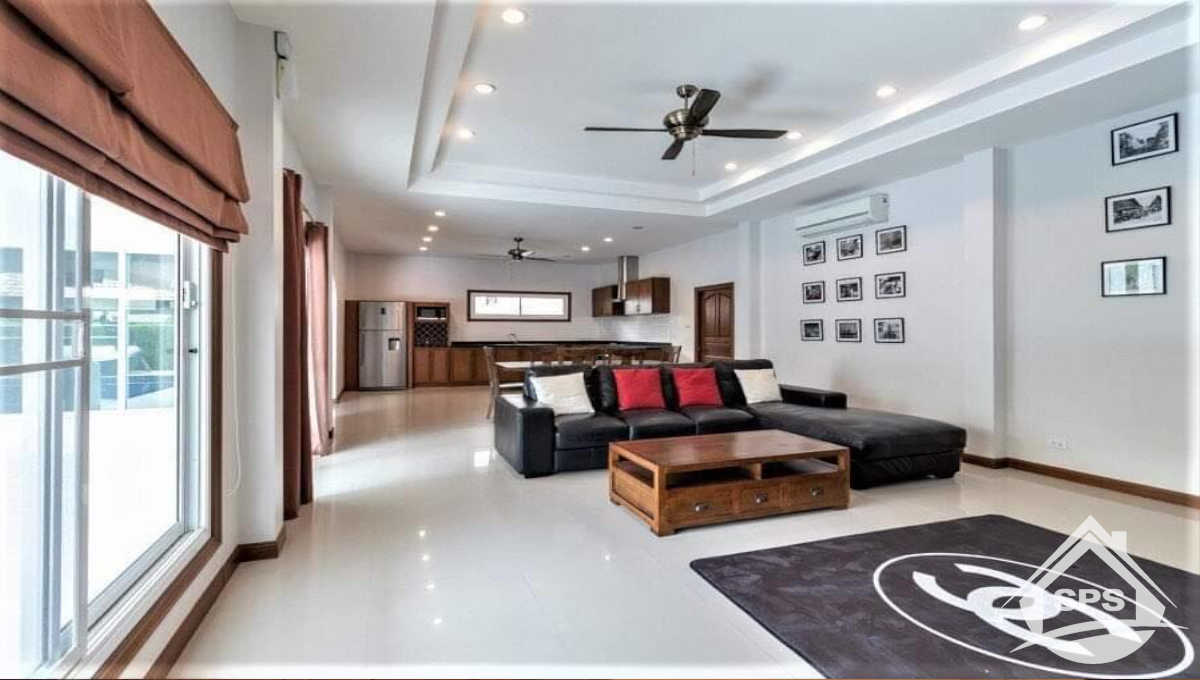 6-image-Nature valley-house-for-sale
