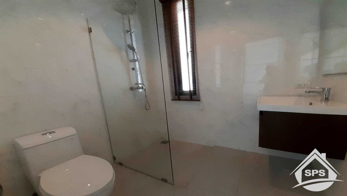 7-image-Mil Pool Villa-house-for-sale