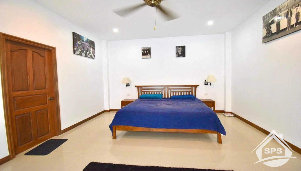7-image-Nature valley-house-for-sale