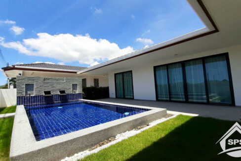 8-image-Mil Pool Villa-house-for-sale