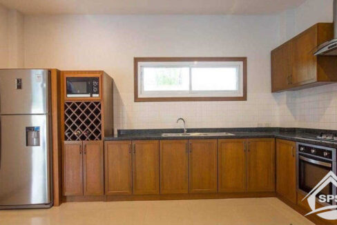 8-image-Nature valley-house-for-sale