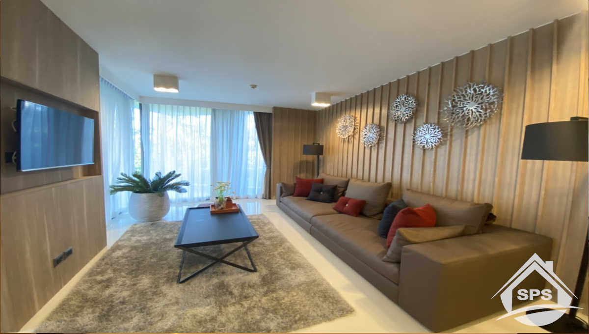 8-image-The Pine B304 91sqm-house-for-sale