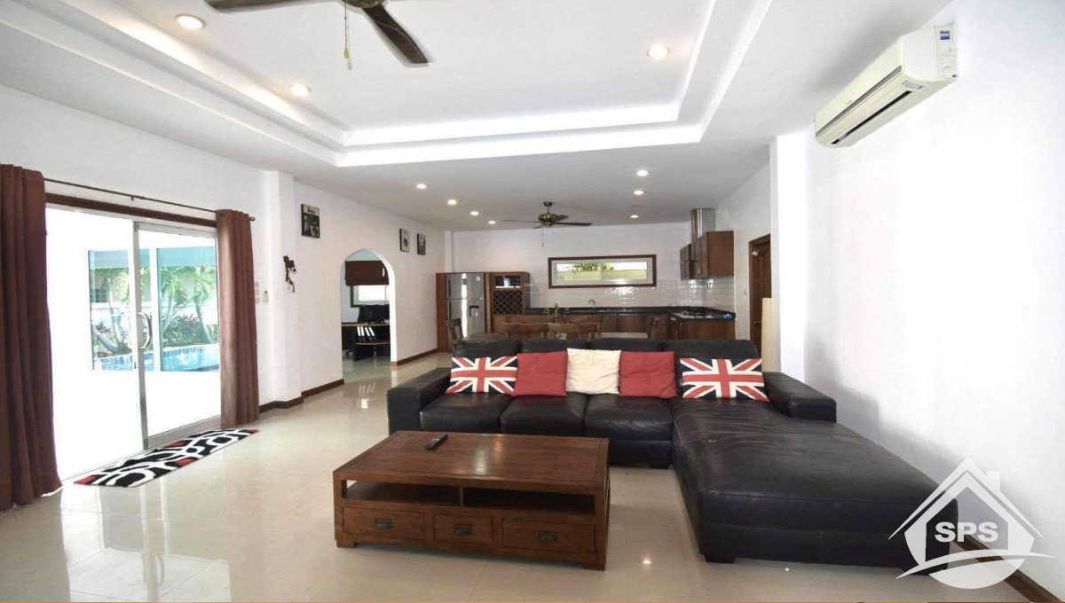 9-image-Nature valley-house-for-sale