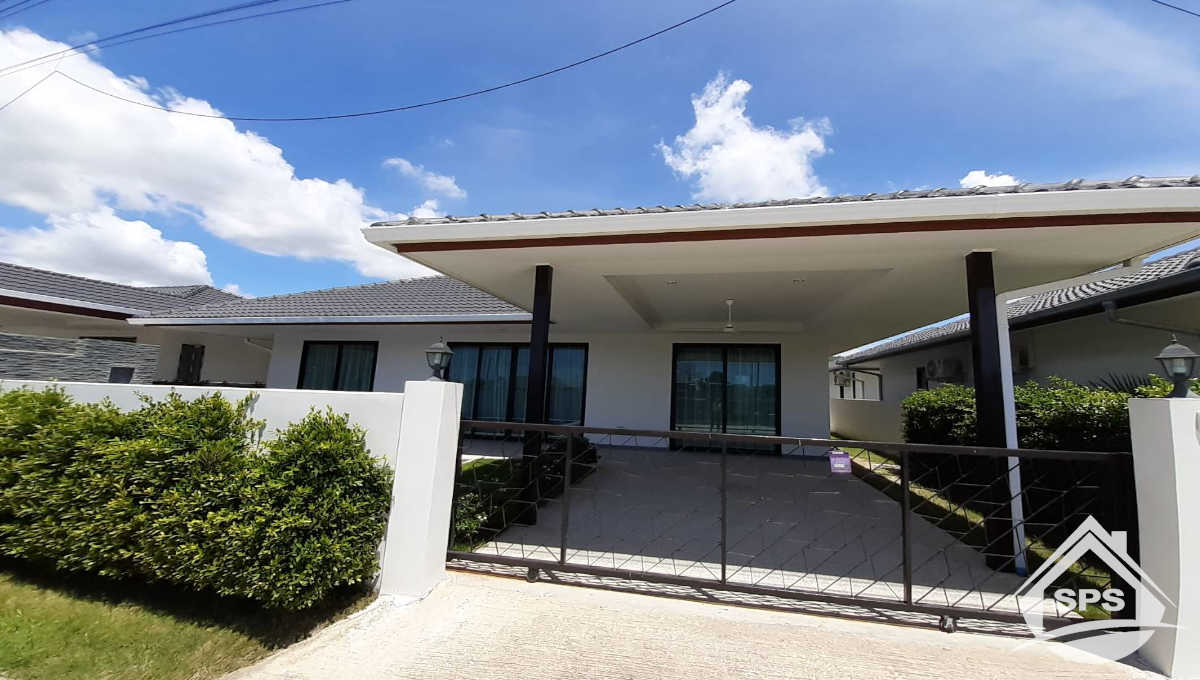 main-image-Mil Pool Villa-house-for-sale