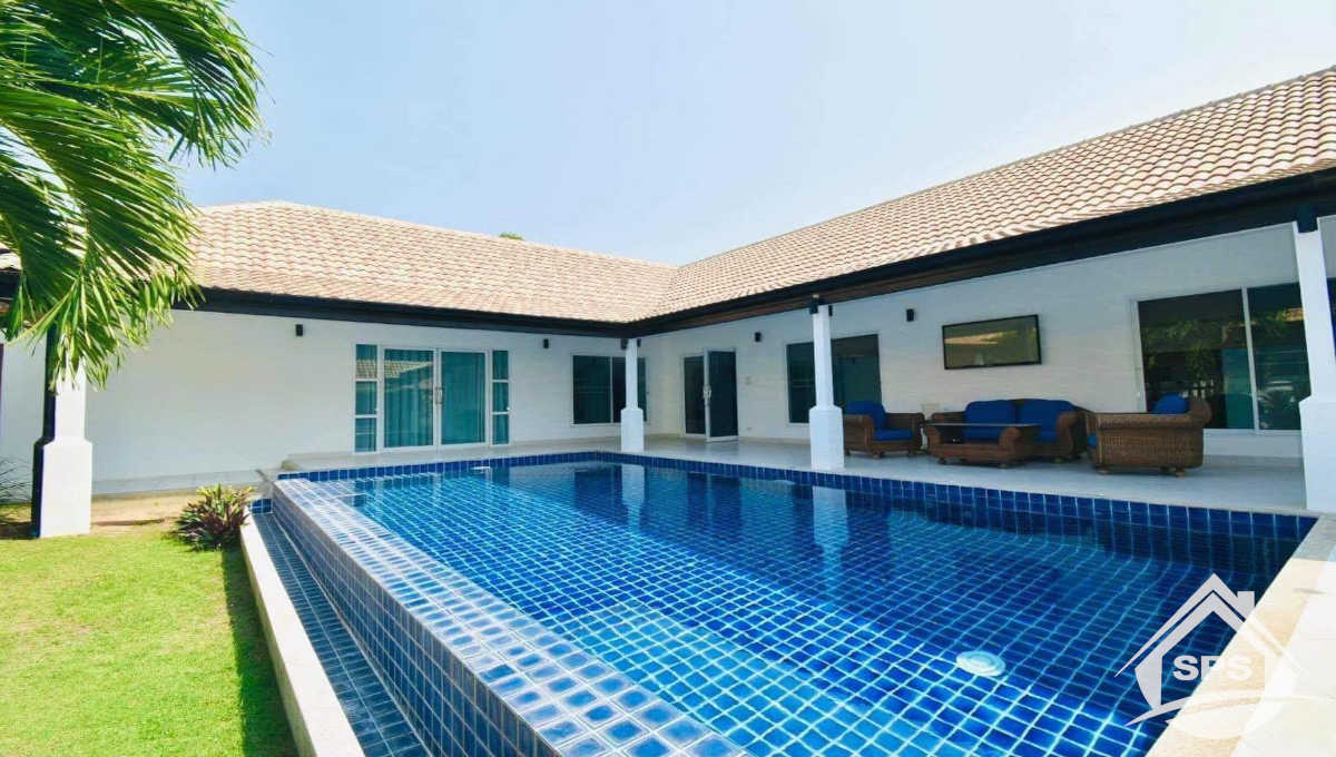 main-image-Nature valley-house-for-sale