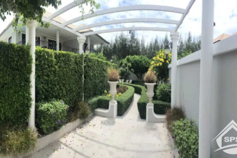 1-image-Houes for rent luxury pool villa Zeus 112 -house-for-rent