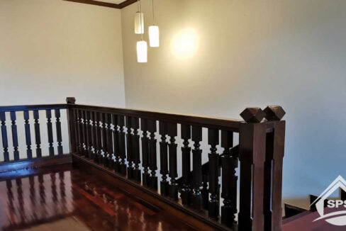 10-image-Houes for rent Baan Kra Tai 94-house-for-rent