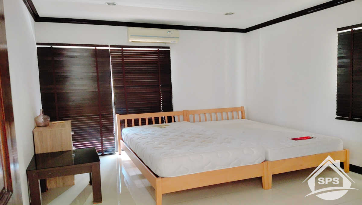 10-image-Houes for rent Paradise Village 88 Khun Noi-house-for-rent